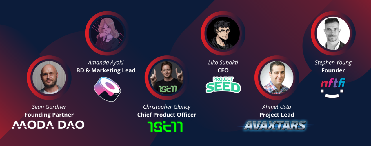 Say Hi👋 to our new BGA members who joined this month!
