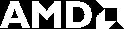 AMD-DB