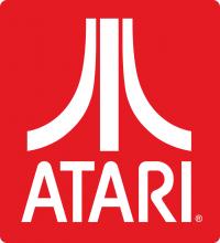 Atari_Badge_NoURL_RGB
