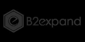 B2Expand-LB