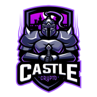 CastleCrypto-DB