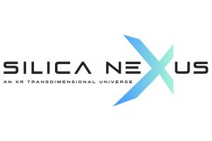 Convergence Silica-nexus-LB