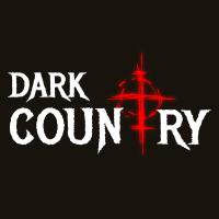 Copy of Dark Country - LB