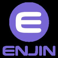 Enjin-LB