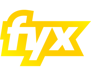 FYX gaming