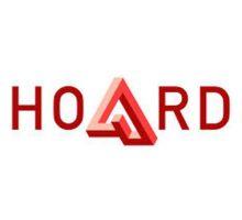 Hoard-LB