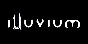 Illuvium no bg