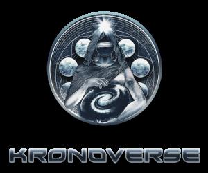 Kronoverse-LB