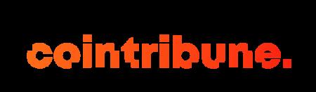 LogoCoinTribune_v2