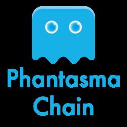 PhantasmaTranspar