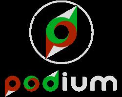 Podium-LBDB2