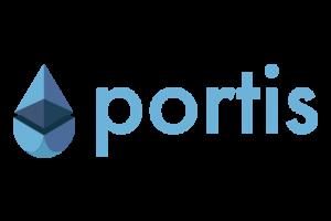 Portis-LBDB