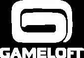 R_Gameloft_for_brands_V_20cm - Mathieu Nouzareth