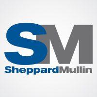 Sheppard Mullin-LB
