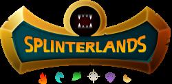 Splinterlands1
