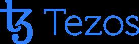Tezos Logos - full (1)