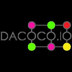 Trans_Dacoco