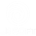 Ubisoft-DB