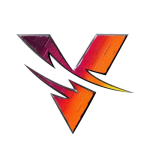 VulcanForged