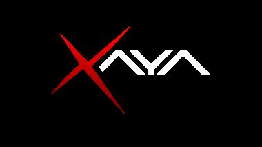 Xaya-logo-forblack
