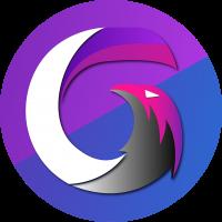 circle-cropped (4)