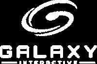 galaxy interactive logo