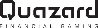 logo-quazard-sig@3x