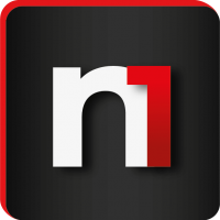 nice1- logo